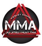 Wesley Chapel MMA